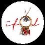 logo collana ottobre 2018